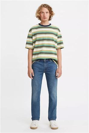 Levi's® ανδρικό τζην παντελόνι πεντάτσεπο 511® Slim Fit (32L)