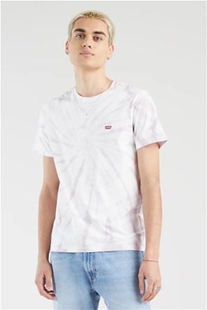 Levi's® ανδρικό T-shirt με print ''Housemark Tee''