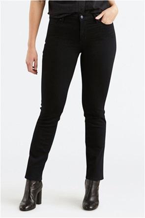 Levi's γυναικείο παντελόνι 712 Slim (32L)