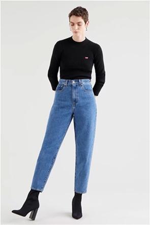 Levi's® γυναικείο τζην παντελόνι ψηλόμεσο (29L)
