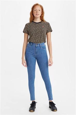 "Levi's® γυναικείο τζην παντελόνι 720™ ""High Rise Super Skinny"" (30L)"