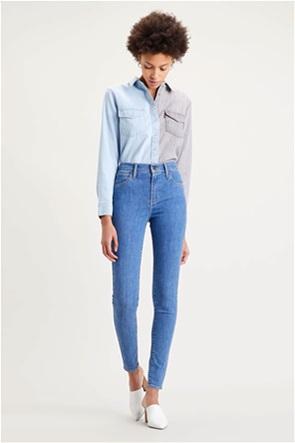 "Levi's® γυναικείο τζην παντελόνι 720™ ""High Rise Super Skinny"" (32L)"