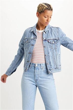 Levi's® γυναικείο τζην jacket ''Original''