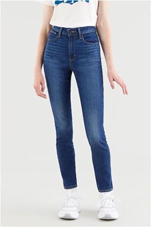 """Levi's® γυναικείο τζην παντελόνι 721™ """"High Rise Skinny"""" (32L)"""