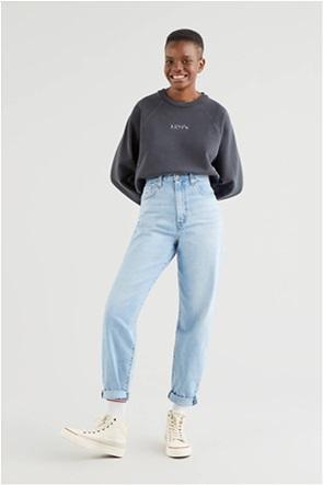 Levi's® γυναικείο τζην παντελόνι ψηλόμεσο Loose Taper (29L)