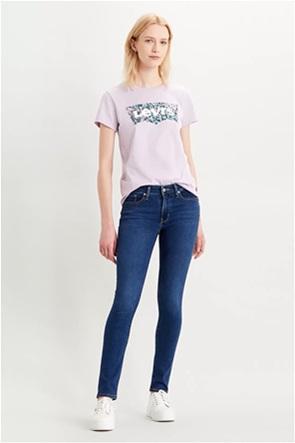 Levi's® γυναικείο τζην παντελόνι 711™ Skinny Fit (30 L)