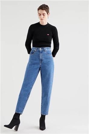 Levi's® γυναικείο τζην παντελόνι ψηλόμεσο Loose Taper (27L)