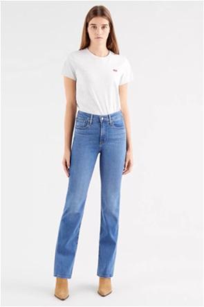 Levi's® γυναικείο τζην παντελόνι 725™ High Rise Bootcut