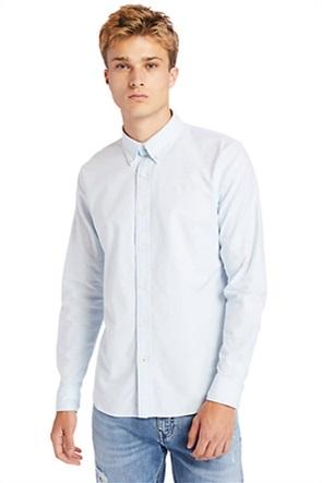 Timberland ανδρικό πουκάμισο ''Pleasant River''