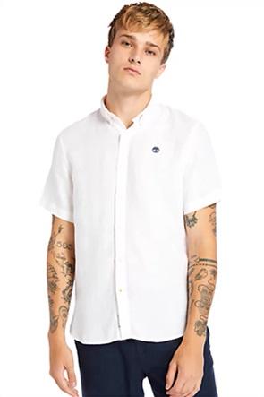 Timberland ανδρικό πουκάμισο λινό ''Mill River''