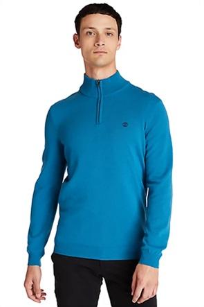 "Timberland ανδρικό πουλόβερ με κεντημένο logo ""Cohas Brook"""