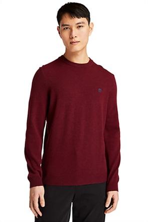 "Timberland ανδρικό πουλόβερ ""Cohas Brook"""