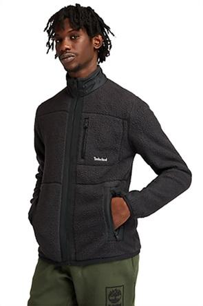 """Timberland ανδρικό fleece jacket """"Sherpa"""""""