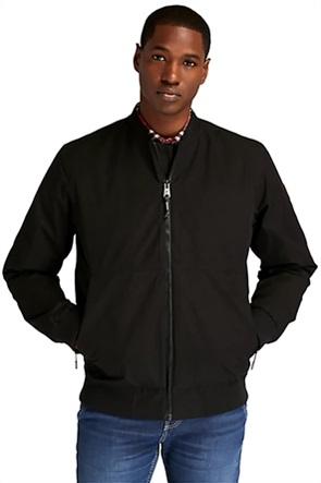 "Timberland ανδρικό bomber jacket ""3 in 1"" με καπιτονέ σχέδιο"