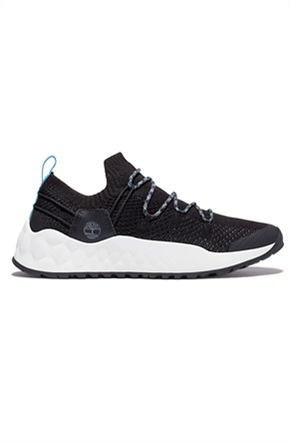 Timberland ανδρικά mesh sneakers ''Solar Wave''