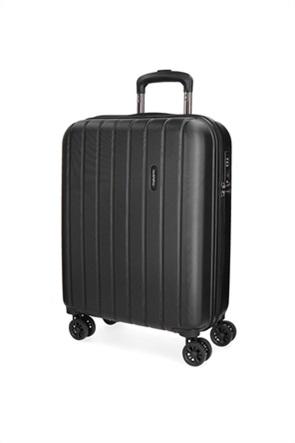 "Movom βαλίτσα καμπίνας σκληρή ""Movom"" 55 x 40 x 20 cm"