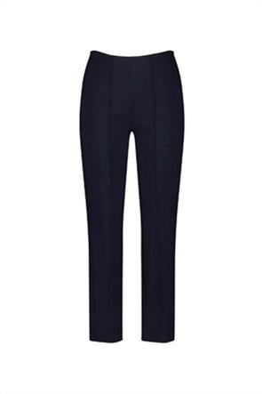 Gerry Weber γυναικείο παντελόνι Slim Fit