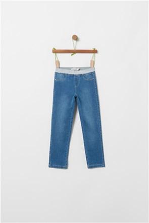 OVS παιδικό denim παντελόνι (3-10 ετών)