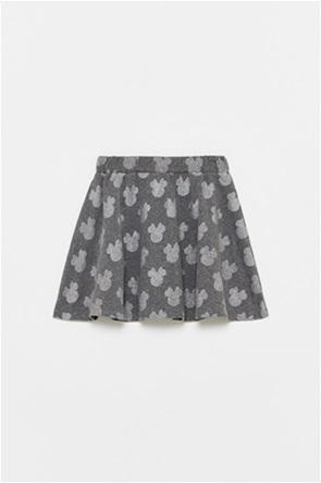 OVS παιδική φούστα με Minnie Mouse print (3-10 ετών)