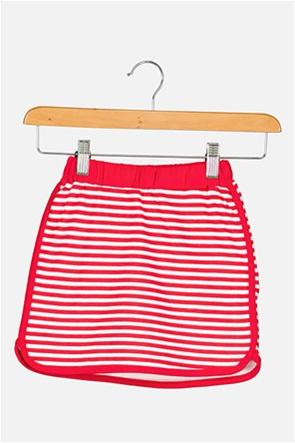 OVS παιδική φούστα ριγέ (3-10 ετών)