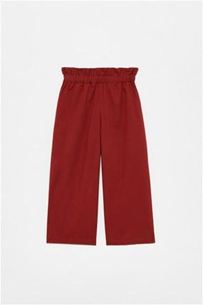 OVS παιδική παντελόνα cropped (3-10 ετών)
