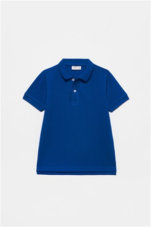 OVS παιδική πόλο μπλούζα (3-10 ετών)