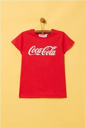 OVS παιδικό T-shirt με letter print (10-15 ετών)