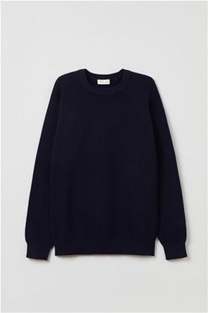 OVS παιδικό πουλόβερ μονόχρωμο (10-15 ετών)