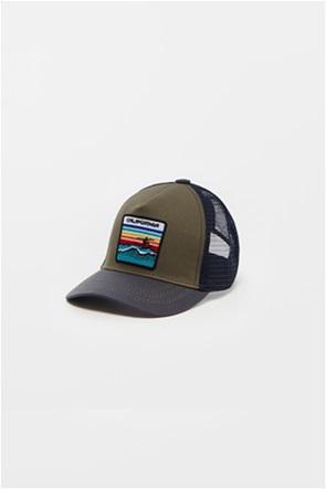 OVS παιδικό καπέλο με Surf patch (10-15 ετών)