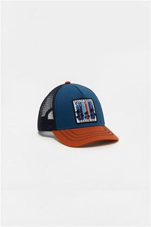 """OVS παιδικό καπέλο baseball """"California Dreaming"""""""