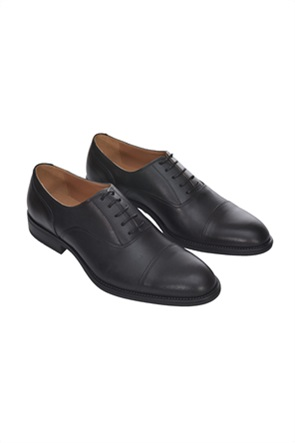 Dur ανδρικά oxford δερμάτινα παπούτσια