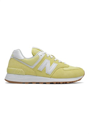 "New Balance γυναικεία sneakers ""574''"
