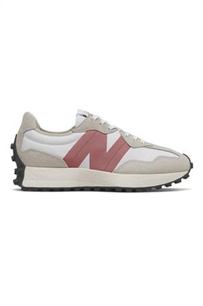 "New Balance γυναικεία sneakers ""327''"