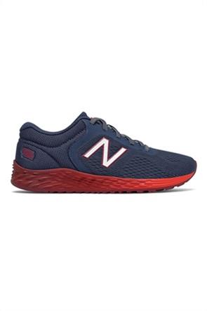 New Balance παιδικά αθλητικά παπούτσια ''Fresh Foam Arishi''