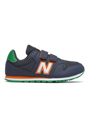 New Balance παιδικά sneakers ''500''