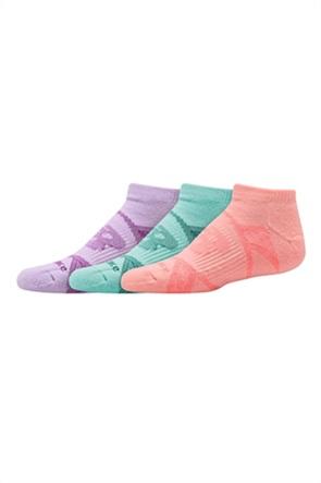 New Balance σετ παιδικές κάλτσες (3 τεμάχια)