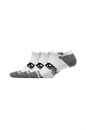 New Balance ανδρικές κάλτσες no show