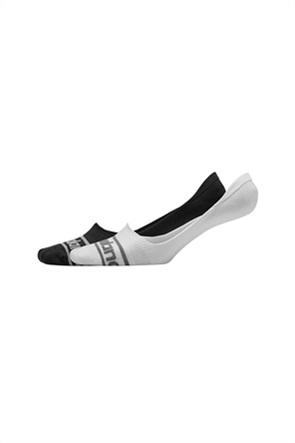 New Balance γυναικείες κάλτσες ''Elite'' (3 τεμάχια)