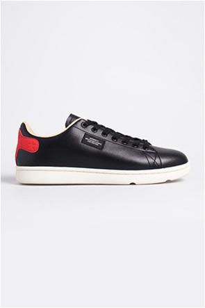 "Superdry ανδρικά sneakers ""Vintage Tennis Trainers"""