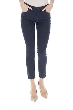 """Emme by Marella γυναικείο τζην παντελόνι πεντάτσεπο """"Galante"""""""