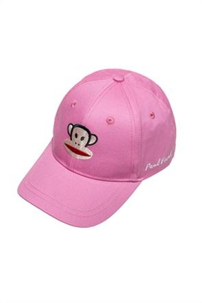 """Αlouette παιδικό καπέλο """"Paul Frank"""""""