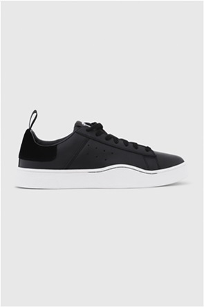 Trainers   Sneakers  def0f45d593