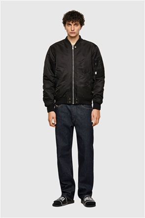 """Diesel ανδρικό bomber jacket διπλής όψης """"J-Ross-Rev-A"""""""