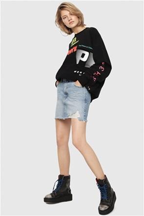 ΓΡΗΓΟΡΗ ΑΓΟΡΑ. DIESEL · Diesel γυναικεία τζην φούστα ... 88aaa1cbfe9