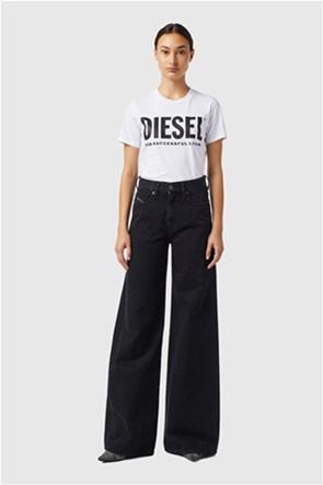 "Diesel γυναικείο τζην παντελόνι πεντάτσεπο ""D-Akemi Z09RL"" 32L"