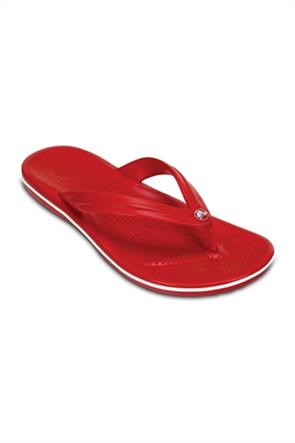 Crocs unisex σαγιονάρες ''Crocband''