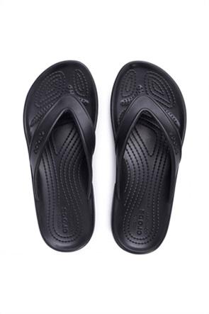 Crocs unisex σαγιονάρες ''Classic II''