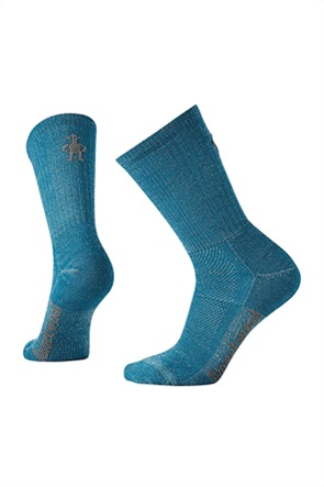 "Smartwool γυναικείες κάλτσες με διακοσμητικές ραφές ""Ultra Light Crew"""