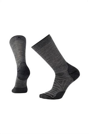"Smartwool unisex κάλτσες ""PhD® Outdoor Light Crew"""