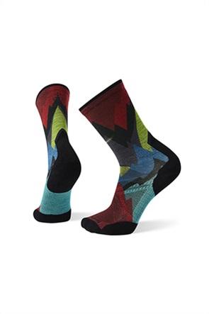Smartwool unisex κάλτσες ''PhD Pro Endurance Print''